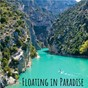 Album Floating in paradise de Belloq