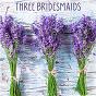 Album Three bridesmaids de Gridlocks