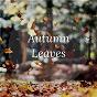 Album Autumn Leaves de Yoga Tribe