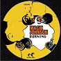 Album Burning de Magik Johnson