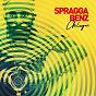 Album Chiliagon de Spragga Benz