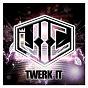 Album Twerk it de V I C