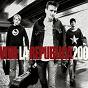 Album Viva la republica de 200