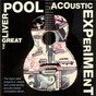 Compilation The great liverpool acoustic experiment avec Ian Mcnabb / Lin Sangster / Space / Steve Roberts / Edgar Summertyme...