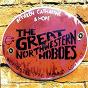 Album Between catharine & hope de The Great Northwestern Hoboes