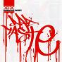 Compilation Maldini & vegas present: bad taste, vol. 1 avec Body & Soul / Nosia / Maldini / Vegas / The Upbeats...