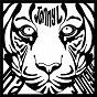 Album In a jungle de Jonny L
