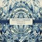 Album The return of... / analogue life de Nucleus / Paradox