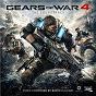 Album Gears of war 4 (original game soundtrack) de Ramin DJawadi