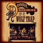 Album Live at wolf trap (live at wolf trap national park for the performing arts, vienna, virginia/2004) de The Doobie Brothers