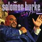 Album Live at montreux 2006 (live at the montreux jazz festival, montreux,switzerland / 2006) de Solomon Burke