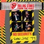 Album Tumbling dice (live) de The Rolling Stones