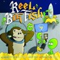 Album Monkeys for nothin' and the chimps for free de Reel Big Fish
