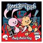 Album Candy coated fury de Reel Big Fish