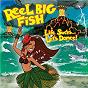 Album Life sucks... let's dance! de Reel Big Fish