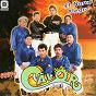 Album El narco alegre de Grupo Calor
