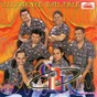 Album Altamente Bailable (Serie Explosiva) de C2K