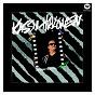 Album I have played rock'n roll de Kassu Halonen