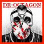 Album Flying waterbed de Dr Octagon