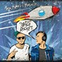 Album Space rocket de Alex Menco / Motivee