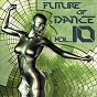 Compilation Future of dance 10 avec Sean Curtis / Top Klas / Luke K / Riva Elegance / Casa & Nova...