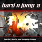Compilation Hard N'  jump 2 (harder beats and jumping tunes) avec Stylez / Solid Rave / Miss Mine / Mario Valley / Mano Bijeli...