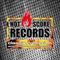 Compilation Hot score records classix collection, vol. 2 (acid - hardtrance - hardstyle) avec Three O / Accenter / Stomper / Palmas' N' Raven / Störfaktor...
