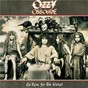 Album No rest for the wicked (expanded edition) de Ozzy Osbourne