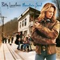 Album Mountain soul de Patty Loveless