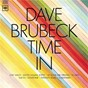 Album Time in de Dave Brubeck