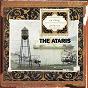 Album So long, astoria de The Ataris
