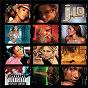 Album J to tha l-o!  the remixes (explicit version) de Jennifer Lopez