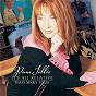Album It's all relative - tillis sings tillis de Pam Tillis