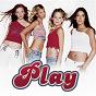 Album Play de Play