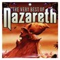 Album The very best of de Nazareth