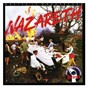 Album Malice in wonderland de Nazareth