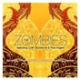 Album Live in concert at metropolis studios, london (feat. colin blunstone & rod argent) de The Zombies