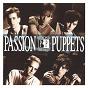 Album Beyond the pale de Passion Puppets