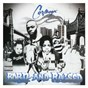 Album Born and raised de Cormega