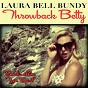 Album Smells like teen spirit de Laura Bell Bundy
