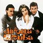 Album Dirotta su cuba de Dirotta Su Cuba