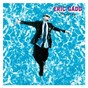 Album Floating de Eric Gadd