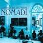 Album Lungo le vie del vento de Nomadi