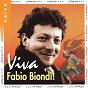 Compilation Viva fabio biondi avec Rinaldo Alessandrini / Europa Galante / Fabio Bondi / Barbara Schlick / Maurizio Naddeo...