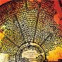 Compilation Testament avec Fiona Shaw / Mel Mercier / Carolyn Goodwin / Eamonn Cagney / Molly Sturges...