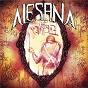 Album The emptiness de Alesana