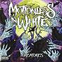 Album Creatures de Motionless In White