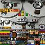 Album Dubsouls in session de Dubsouls