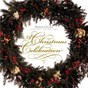 Album A christmas celebration de Byron Olson & His Orchestra / The Manhattan Orchestra