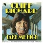 Album Take Me High de Cliff Richard